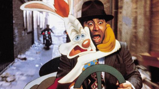 who-framed-roger-rabbit-still2-526x295
