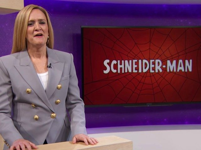 samantha-bee-schneiderman-graphic-640x480