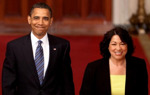 Barack_Obama_and_Sonia_Sotomayor