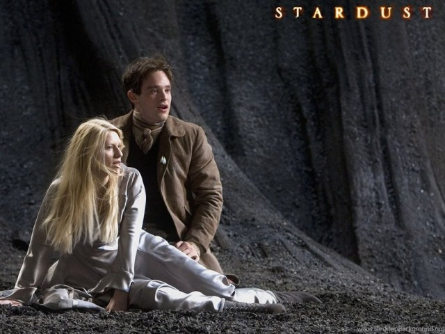628469_tristan-and-yvaine-stardust-wallpapers-13266325-fanpop_1024x768_h