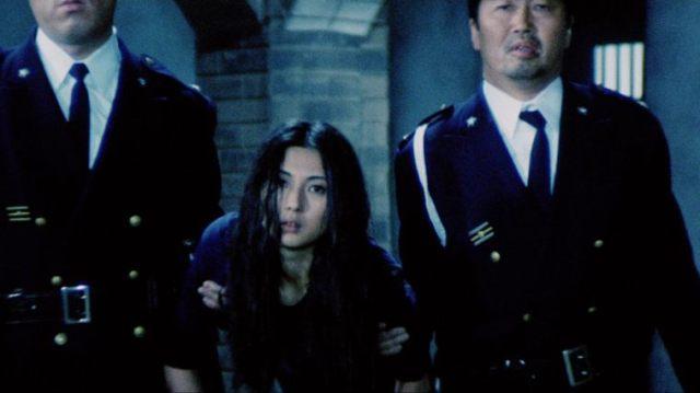 female-prisoner-scorpion-jailhouse-41-1_758_426_81_s_c1