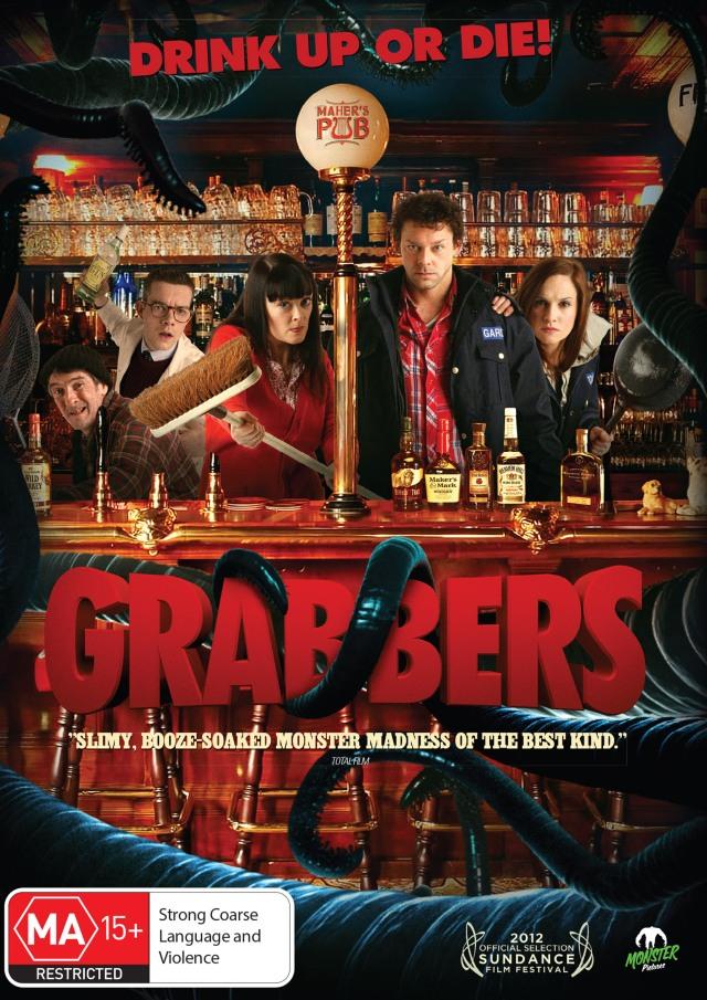 grabbers_hires-1