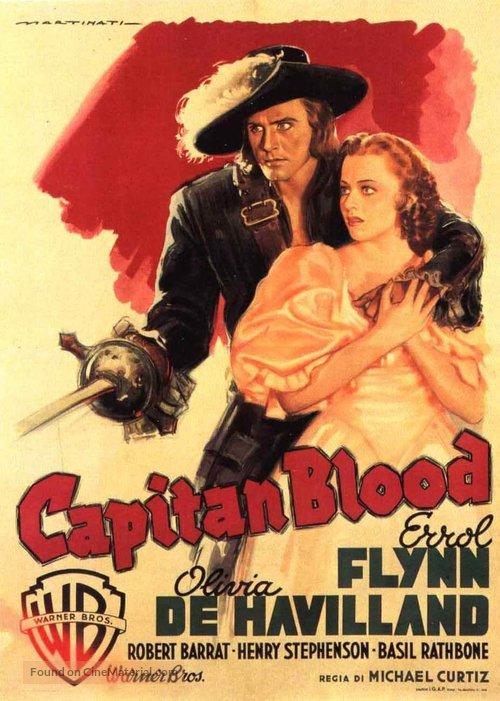 captain-blood-italian-movie-poster