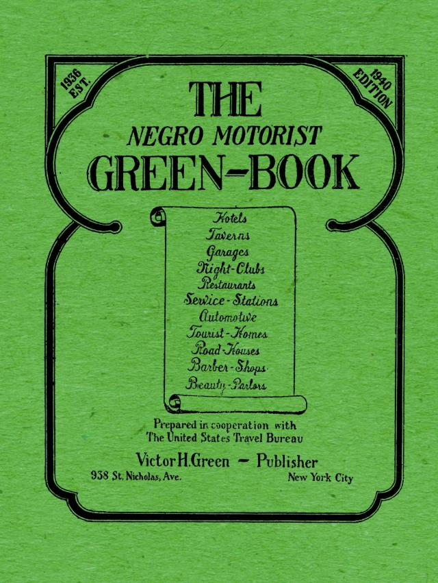greenbook-1