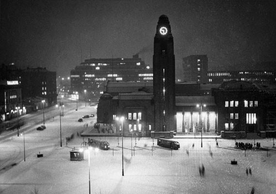 Film Helsinki 570