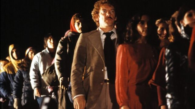 INVASION_OF_THE_BODY_SNATCHERS_web_image_2_758_427_81_s